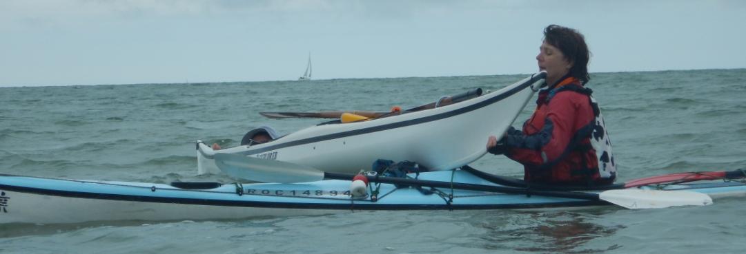 gicler kayak Catwoman film porno